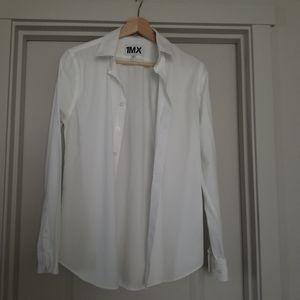 Express dress shirt